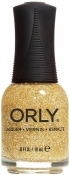 Orly Secret Society 806 Lavish Bash Лак для ногтей