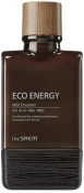 The Saem Eco Energy Mild Emulsion Эмульсия мужская