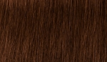 Indola PCC Red & Fashion Permanent Caring Color 5.4 Light Brown Copper Краска 5.4 Светлый коричневый медный
