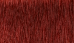 Indola PCC Red & Fashion Permanent Caring Color 6.66x Dark Blonde Extra Red Краска 6.66x Темный русый красный экстра
