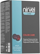 Nirvel Professional Сolor Care Pack Набор