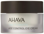 Ahava Time to Smooth Age Control Eye Cream Крем для глаз