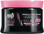 Natural Formula Ampoule Intense Hair Mask Маска для волос