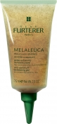 Rene Furterer Melaleuca Anti-Dandruff Exfoliating Gel Гель против перхоти