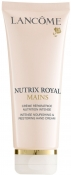 Lancome Nutrix Royal Mains Intense Nourishing & Restoring Hand Cream Крем для рук