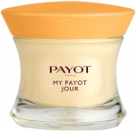 Payot My Payot Jour Дневной крем