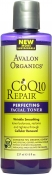 Avalon Organics CoQ10 Repair Perfecting Facial Toner Тоник для лица