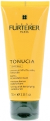Rene Furterer Tonucia Toning and Densifying Mask Маска тонизирующая