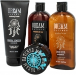 Dream Catcher Stylish Gift Set Стильный набор