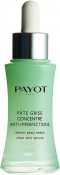 Payot Pate Grise Concentre Anti-imperfections Сыворотка-флюид