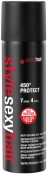 Sexy Hair 450° Protect Heat Defense Hot Tool Spray Спрей для термозащиты средней фиксации