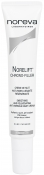Noreva Norelift Chrono-Filler Smoothing and Rejuvenating Anti-Wrinkle Night Cream Норелифт Ночной крем против морщин