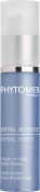 Phytomer Initial Youth Multi-Action Early Wrinkle Fluid Мультиактивный флюид