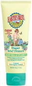 Earth's Best Diaper Relief Ointment Крем против опрелостей