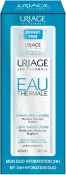 Uriage Eau Thermale Promo Kit О Термаль Набор (крем, маска)