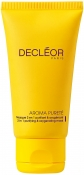 Decleor 2 in 1 Purifying and Oxygenating Mask Маска 2 в 1