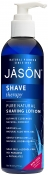 Jason Shaving Lotion Лосьон для бритья