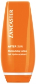 Lancaster After Sun Moisturizing Lotion Face & Body Лосьон после загара