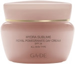 Ga-De Hydra Sublime Royal Pomegranate Day Cream Увлажняющий крем SPF20