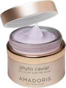 AmaDoris Phyto Caviar Cellular Mask Клеточная маска Фитоикра