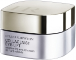 Helena Rubinstein Collagenist Eye-Lift Retightening Eye-lid Cream Крем для глаз