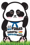 Baviphat My Panda Synergy Up Soothing Mask Pack Маска для лица укрепляющая