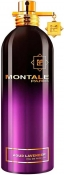MONTALE Aoud Lavender Парфюмерная вода