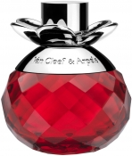 VAN CLEEF AND ARPELS Feerie Rubis Парфюмерная вода