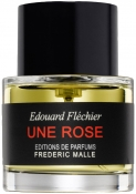 FREDERIC MALLE  Une Rose Парфюмерная вода