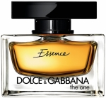 DOLCE GABBANA The One Essence Парфюмерная вода