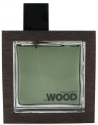 DSQUARED He Wood Rocky Mountain Wood Туалетная вода