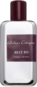 ATELIER COLOGNE Silver Iris Парфюмерная вода