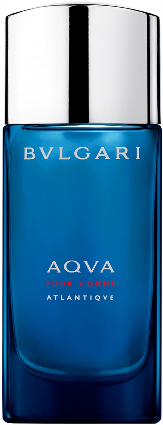 Bvlgari Aqva Pour Homme Atlantiqve туалетная вода 30мл купить в