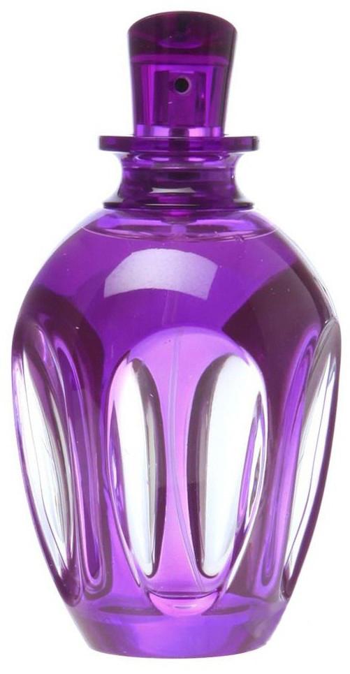 Духи и парфюмерная вода Acqua Di Parma изоражения
