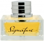 S.T. DUPONT Signature for Men Туалетная вода