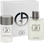ARMANI Acqua di Gio pour Homme Парфюмерный набор