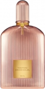 TOM FORD Orchid Soleil Парфюмерная вода