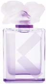 KENZO Couleur Violet Парфюмерная вода