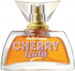 BROCARD Cherry Lady Delicious Туалетная вода