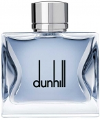 ALFRED DUNHILL Dunhill London Туалетная вода