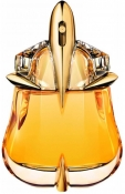 THIERRY MUGLER Alien Essence Absolue Парфюмерная вода
