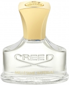 CREED Millesime Imperial Парфюмерная вода