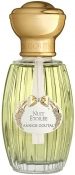 ANNICK GOUTAL Nuit Etoilee Туалетная вода