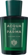 ACQUA DI PARMA Colonia Club Одеколон