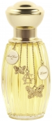 ANNICK GOUTAL Eau d'Hadrien 30th Anniversary Limited Edition Парфюмерная вода