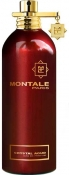 MONTALE Crystal Aoud Парфюмерная вода