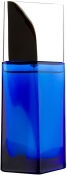 ISSEY MIYAKE L'Eau Bleue d'Issey Pour Homme Туалетная вода