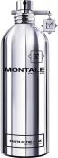 MONTALE Fruits of the Musk Парфюмерная вода