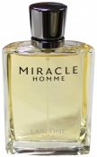 LANCOME Miracle Homme Туалетная вода