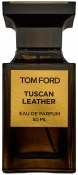 TOM FORD Tuscan Leather Парфюмерная вода
